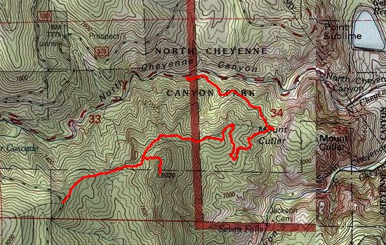 Muscoco mountain topo map publicscrutiny Images